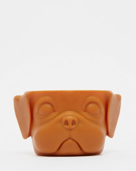 Pup Cup Cake Moulds