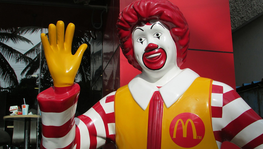 ronalds-mcdonald-main-image.jpg