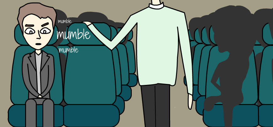 8 ways to ensure no one sits next to you on public transport the mumbler.png