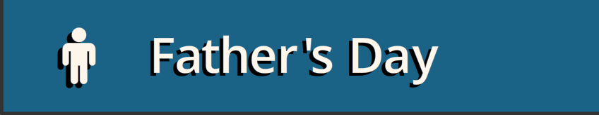 Father's Day button.png