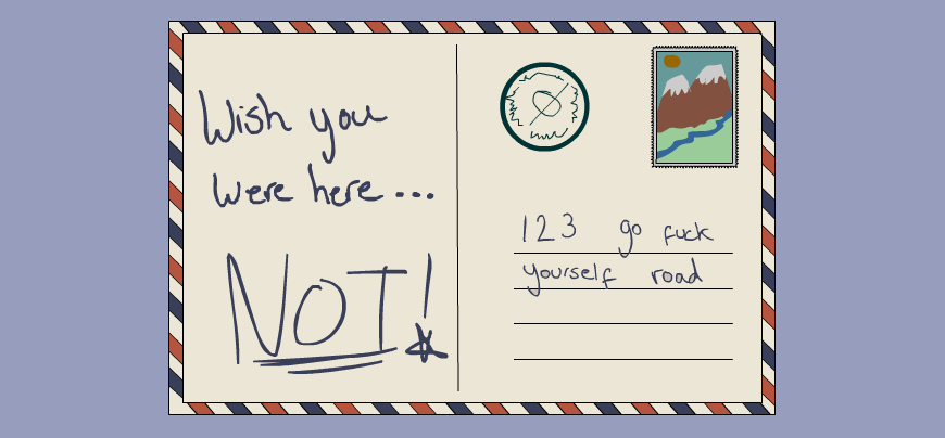 Why postcards are awful 1.png