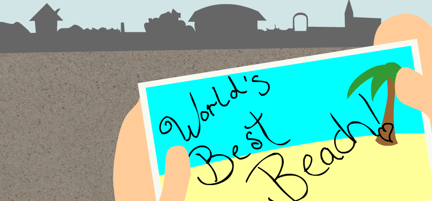 Why postcards are awful bad beach.png