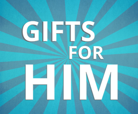 Gifts for him square.png